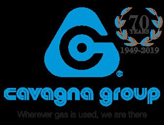 CAVAGNA GROUP S.p.A. – Abteilung OMECA