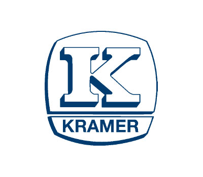 KRAMER ITALIA S.r.l.