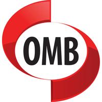 OMB SALERI S.p.A.