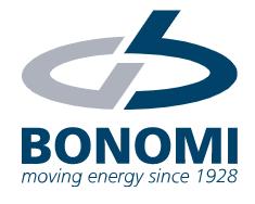 BONOMI EUGENIO S.p.A. - Bonomi Group